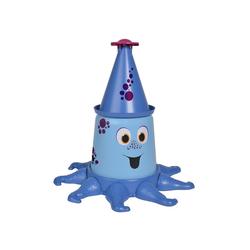 BIG Wasserspielzeug BIG-Aqua-Nauti