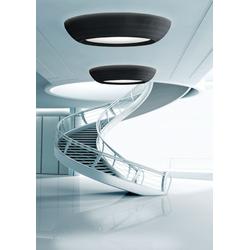 Designer-Deckenleuchte Bell ø 180 cm Axo Light
