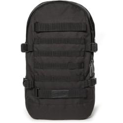Eastpak - Floid Tact Black2 - Laptoptaschen