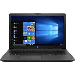 HP 255G7 SP/15.6 FHD AG/Ryzen5-3500U/8GB/25 39.6cm (15.6 Zoll) Notebook AMD Ryzen 5 3500U 8GB 256GB