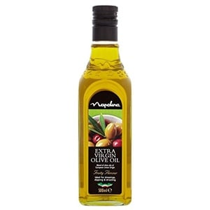 Napolina Natives Olivenöl Extra 500ml