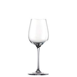 Rosenthal DiVino Weißweinglas 400 ml 6er-Pack