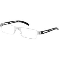 I NEED YOU Lesebrille Joy G61400 +1.00 DPT