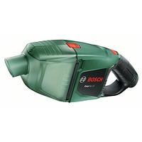 Bosch EasyVac 12 (06033D0001)