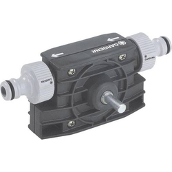 Gardena Bohrmaschinen-Pumpe 01490-20
