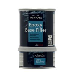 YachtCare Epoxy Base Filler 2 kg