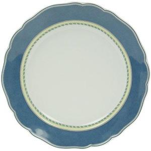 Hutschenreuther Medley Speiseteller Mantova 25 cm Medley 02013-720352-10025