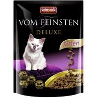 Animonda Vom Feinsten Deluxe Kitten 10 kg