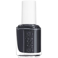 essie 612 On Mute 14 ml