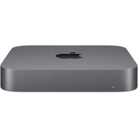 Apple Mac mini 2020 i5 3,0 GHz 16 GB RAM 1 TB SSD