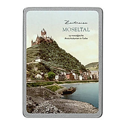 Moseltal