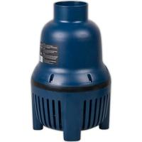 AquaForte Rohrpumpe HF-16000 (RD734)