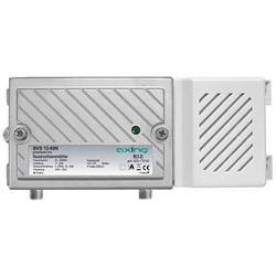 Axing BVS 13-69N Kabel-TV Verstärker 30 dB