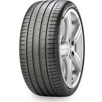 Pirelli PZero LS 225/40 R19 93W
