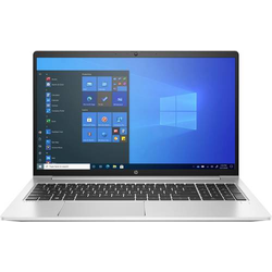 HP 39.6cm (15.6 Zoll) Full HD Notebook Intel® Core™ i7 i7-1165G7 32GB RAM 1TB SSD Nvidia GeForce