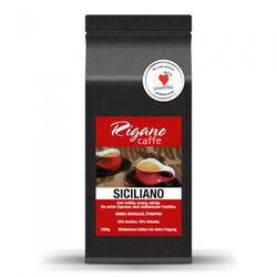 "Kaffeebohnen Rigano Caffe ""Siciliano"", 1 kg"
