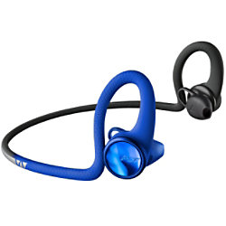 Plantronics Headset FIT 2100