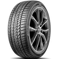 Momo Tire Momo M4 Four Season 195/60 R15 88V Ganzjahresreifen