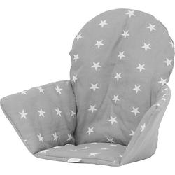 Sitzkissen Sitzeinlage Ikea Antilop Hochstuhl,