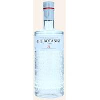 The Botanist Islay Gin 46% 1L