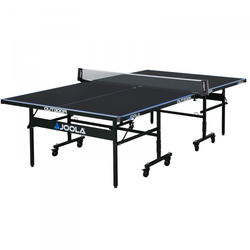 Joola Outdoor Tischtennisplatte J200A
