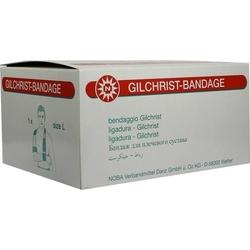 GILCHRIST Bandage Gr.L 1 St