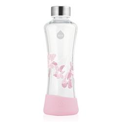 Equa, Magnolia, 550 ml