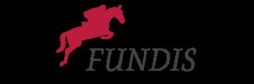 Fundis-Reitsport