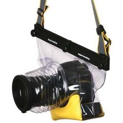 Ewa-Marine U-B UW-Gehäuse für SLR-Kameras