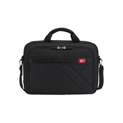 Caselogic Laptoptasche Laptop and Tablet Case DLC 115