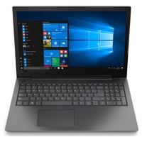 """Lenovo IdeaPad V130 15,6"""""""