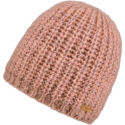 Barts Beanie Beanie für Mädchen rosa