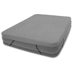 Intex Matratzenschoner für Luftbetten
