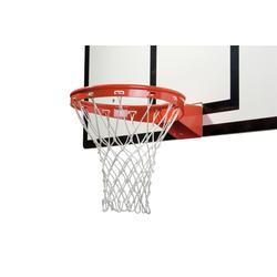 Basketballkorb (ohne Haken) ohne Netz