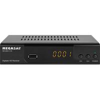 Megasat HD200CV2 HDTV Kabel Receiver (201142)