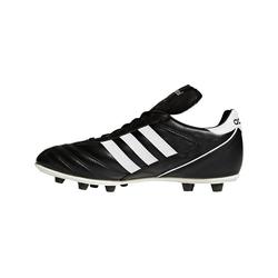 Adidas Fußballschuhe Kaiser Liga - 42 2/3 (8,5)