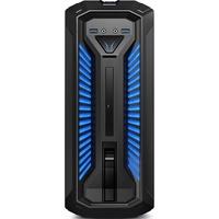 Medion Erazer X67072 (MD34269)