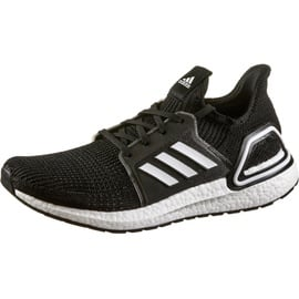 adidas Ultraboost 19 M core black/core black/grey five 42