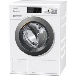 Miele Waschmaschine WCI 860 WPS PowerWash & TwinDos & 9kg
