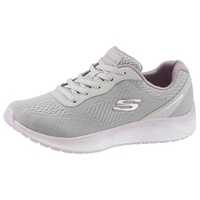 SKECHERS Skyline light grey/ white, 41
