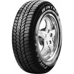 Pirelli W 160 145 R13 74Q