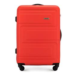 Mittlerer Koffer 56-3A-632-30
