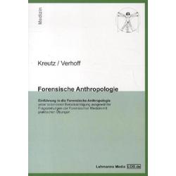 Forensische Anthropologie