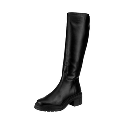 Unisa Josua_nf Klassische Stiefel Stiefel 37