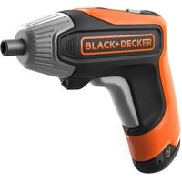 Black & Decker BCF611CK