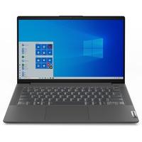 Lenovo IdeaPad 5 14ARE05 81YM001BGE
