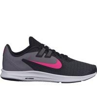 Nike Downshifter 9 W black/laser fuchsia/dark grey/white 36,5