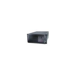Fujitsu APC-USV 5000VA Rack/Towe S26113-E442-L50
