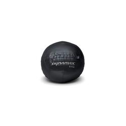 Dynamax Elite Ball 5 kg Gewicht - 5.0 kg, Gewichtart - Gewichtsball,