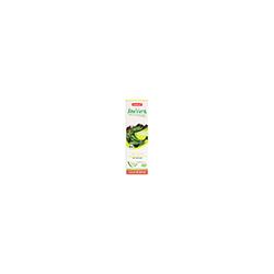 BIO ALOE VERA 100% Frischpflanzensaft 330 ml